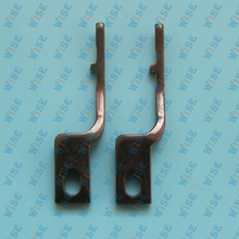 2 pcs HOOK POSITION FINGER # KC220650 for BARUDAN