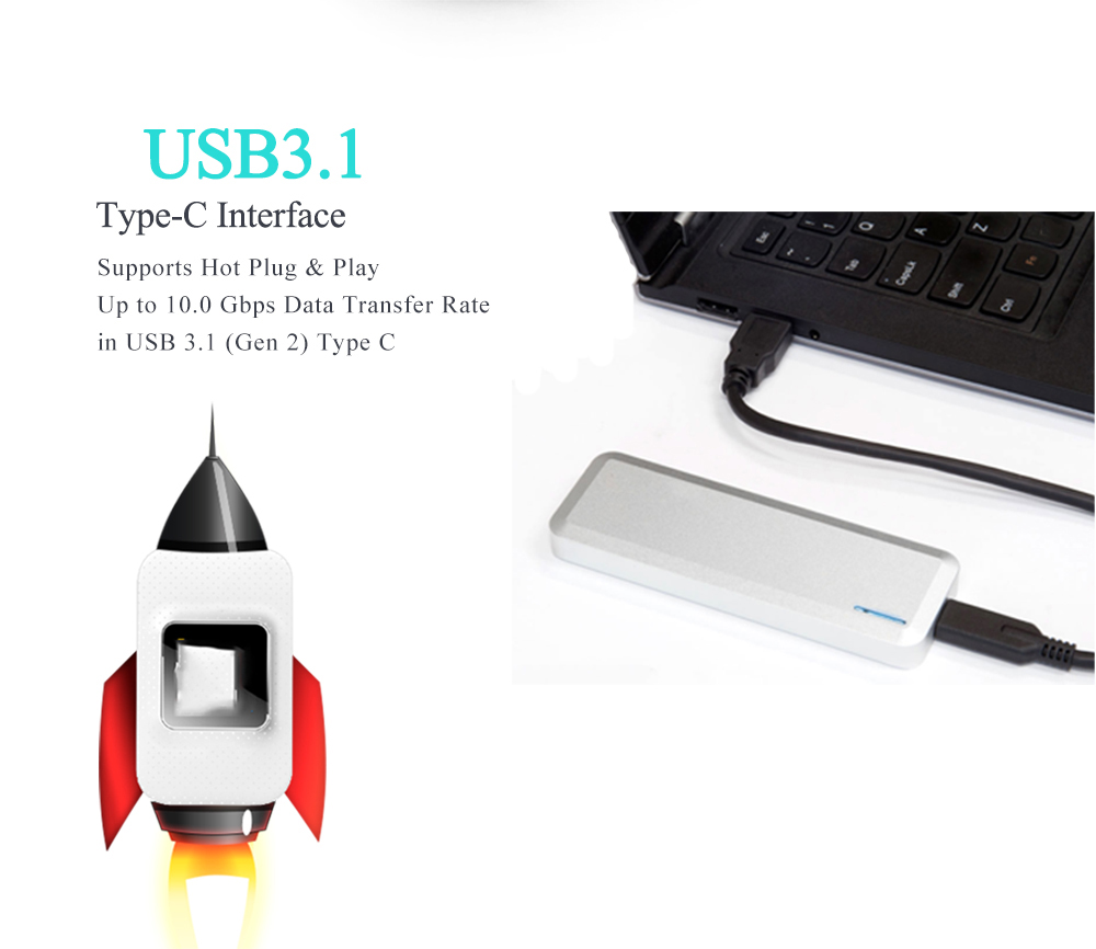 UT63100U3C-3