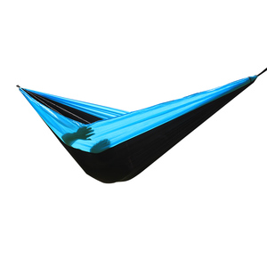 Image 4 - Portable HAMAKA extérieur hamac jardin sports loisirs camping, accessoires doivent correspondre