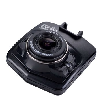 Best Price 1920 x 1080 2.4 inch Mini Car DVR Camera Full HD 1080P Video Registrator Recorder Black With 8G TF Memory ME3L image