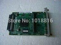 Used Origina CH336 67001 CH336 60001 CH336 80001 GL 2 Accessory Processor Card Formatter PC Board