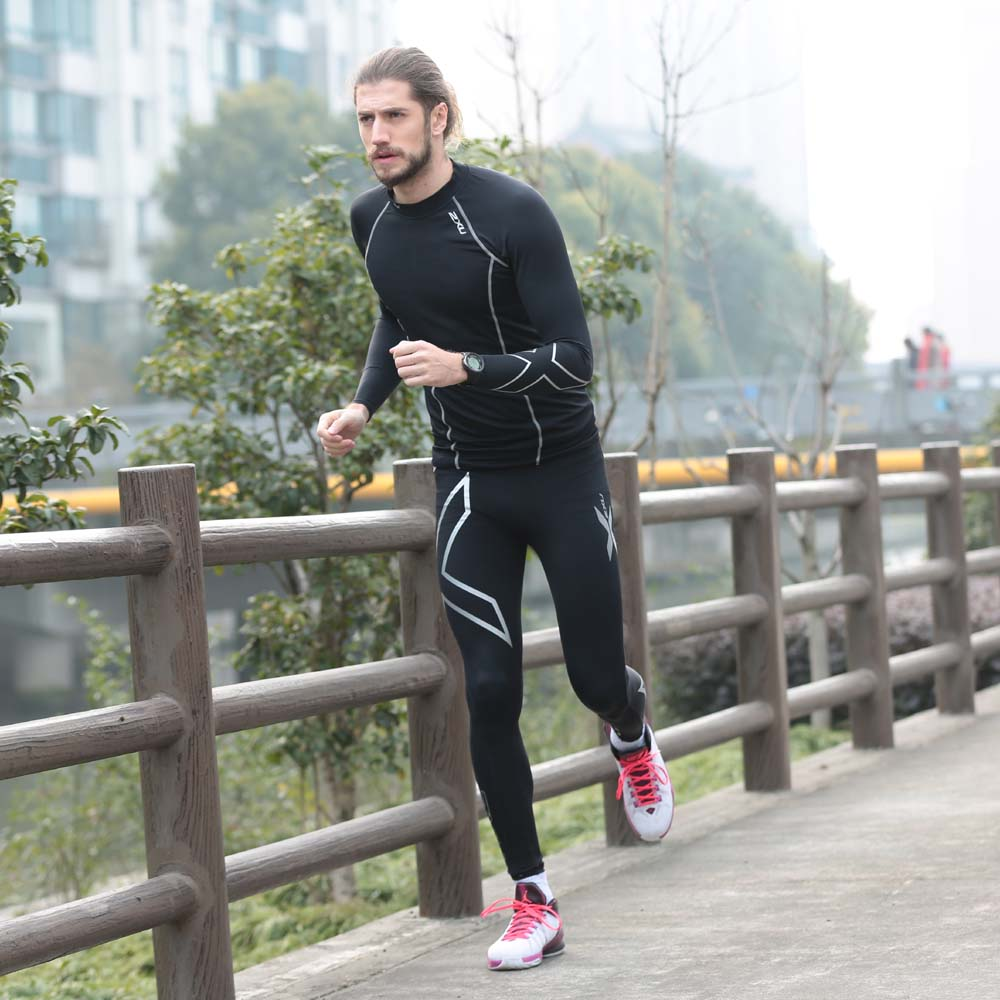 Udoarts HRM mit Schrittzähler - Pulsmesser und Brustgurt 2 & - Fitness und Bodybuilding - Foto 4