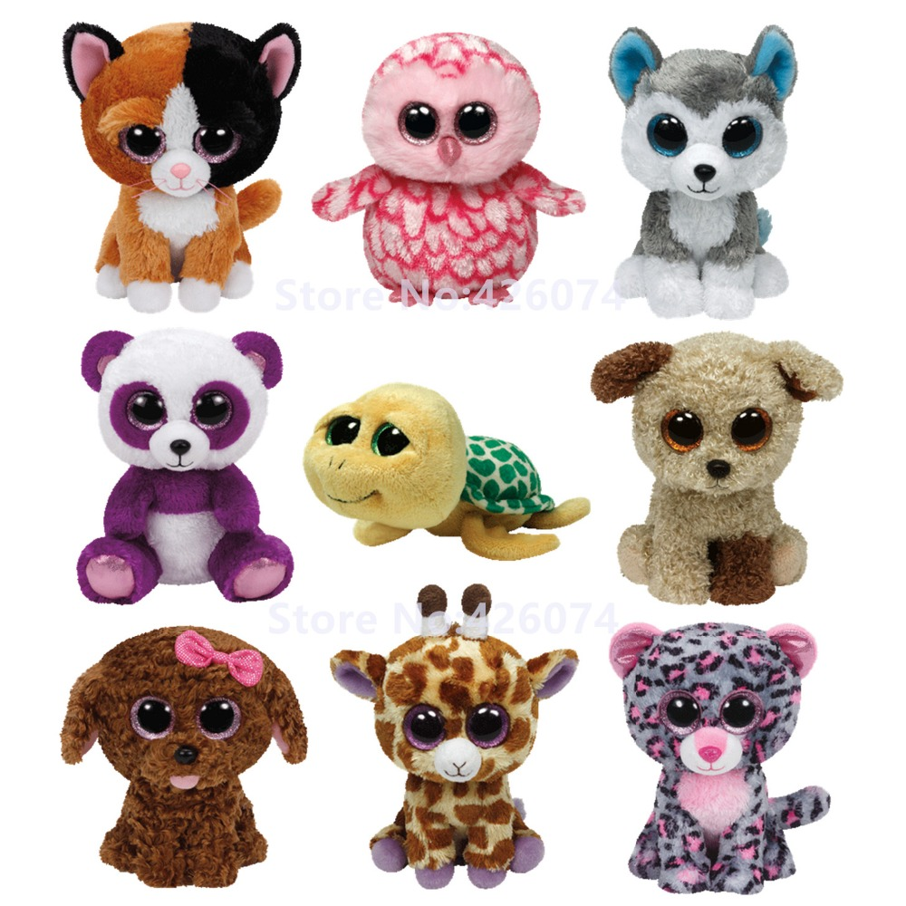 compare prices on owl stuffed animals online shopping buy low