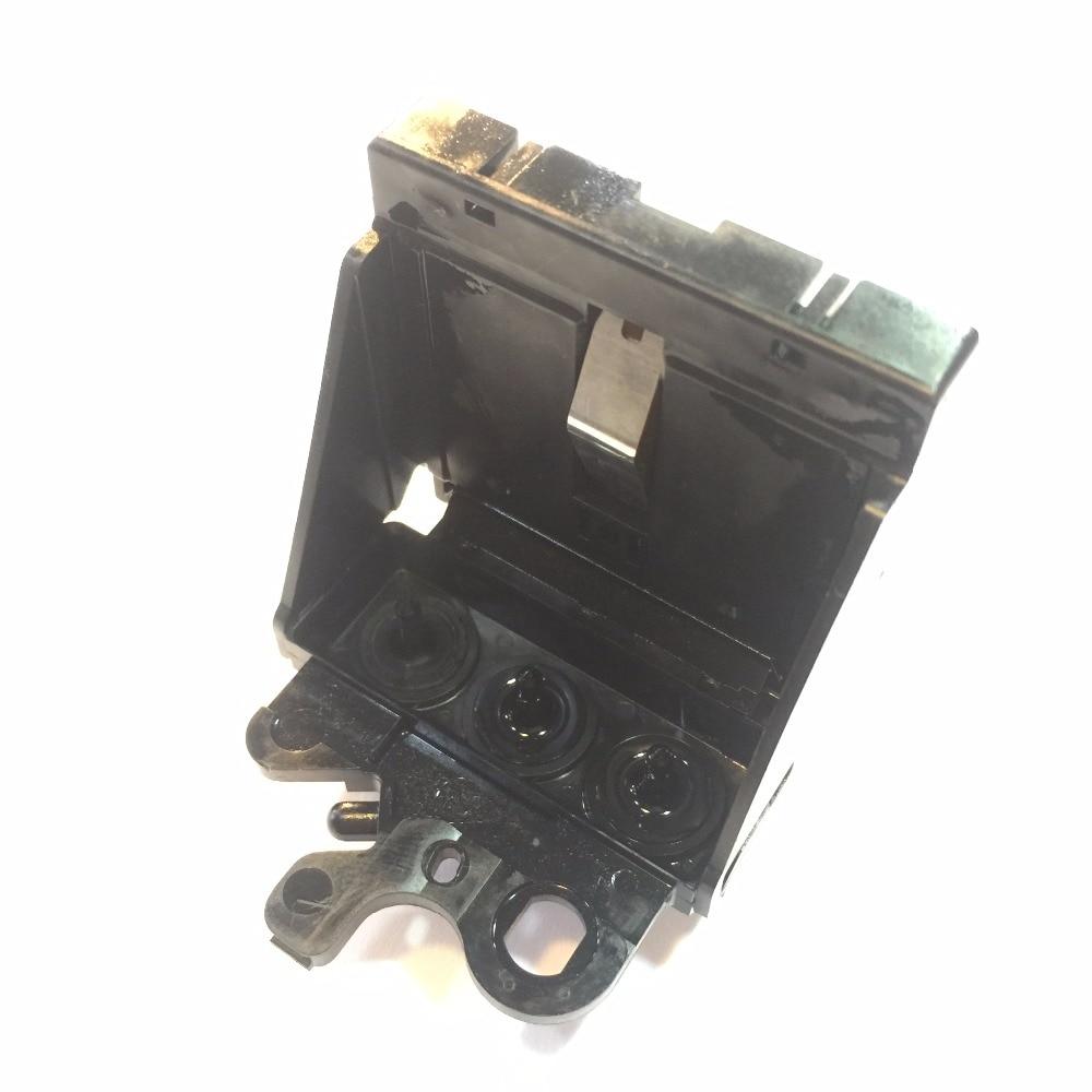 DX2 Print head printer head For Epson 1520k color 3000 SJ500 SJ600 RJ-800C JV2 F056030 Black Printhead