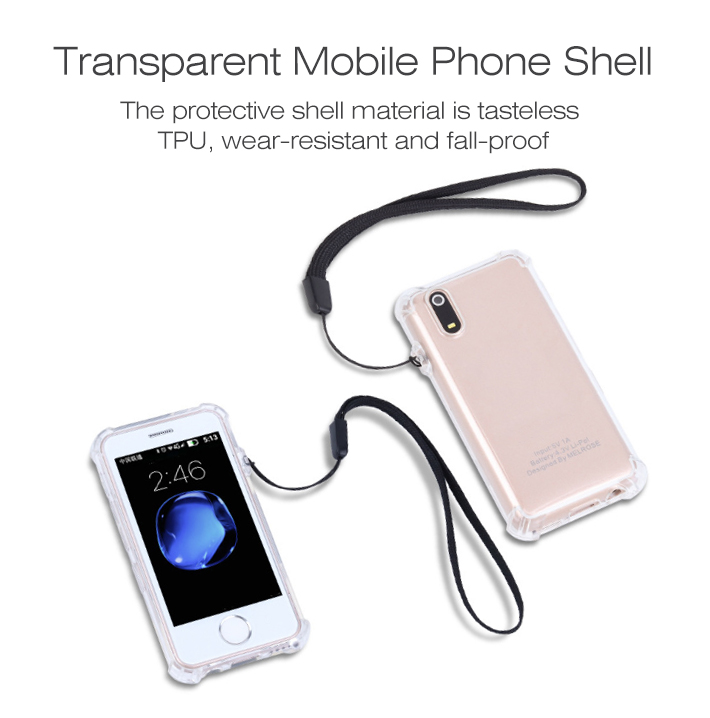 S9X Mobile Student Smartphone 10