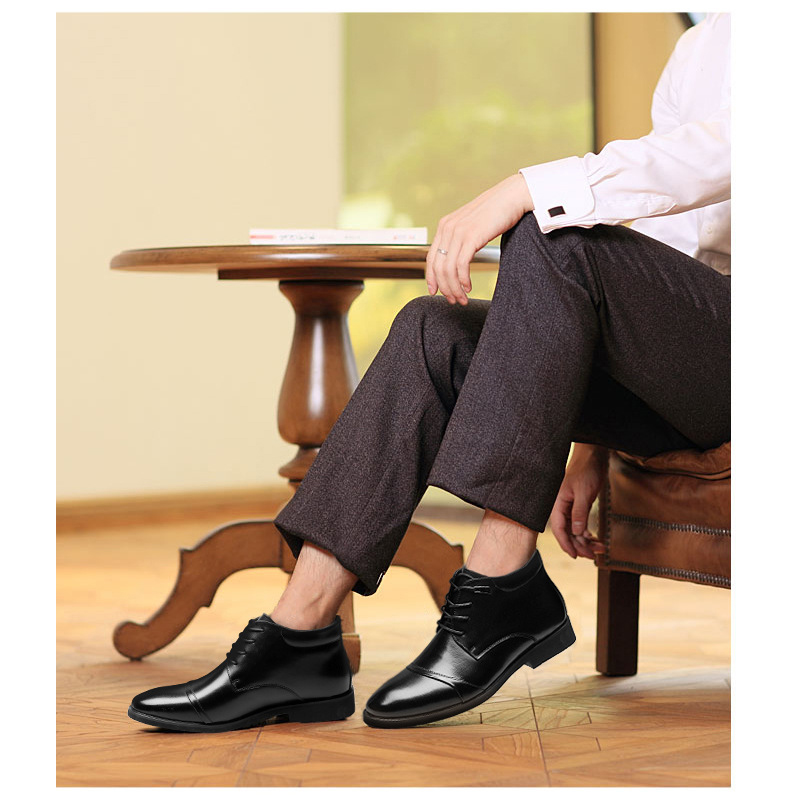 men shoes 790 (7)