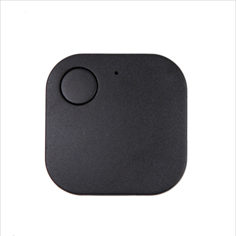 Anti-Lost Wireless Bluetooth Tracker Smart Tag Smart Finder Key Finder Locator For Wallet Bag Luggage Car Localizador Bluetooth