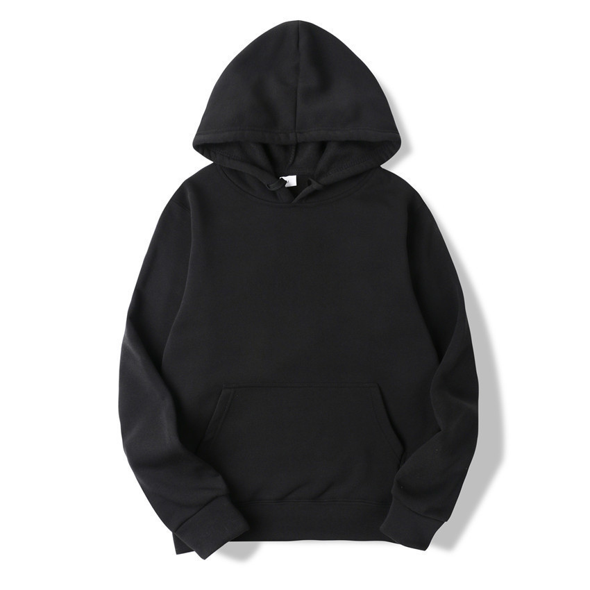 BOLUBAO Fashion Brand Men's Hoodies 2020 Spring Autumn Male Casual Hoodies Sweatshirts Men's Solid Color Hoodies Sweatshirt Tops 2