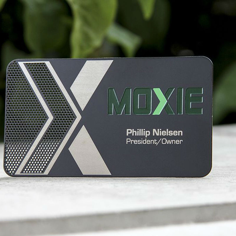 Online Get Cheap Vip Membership Cards -Aliexpress.com   Alibaba Group