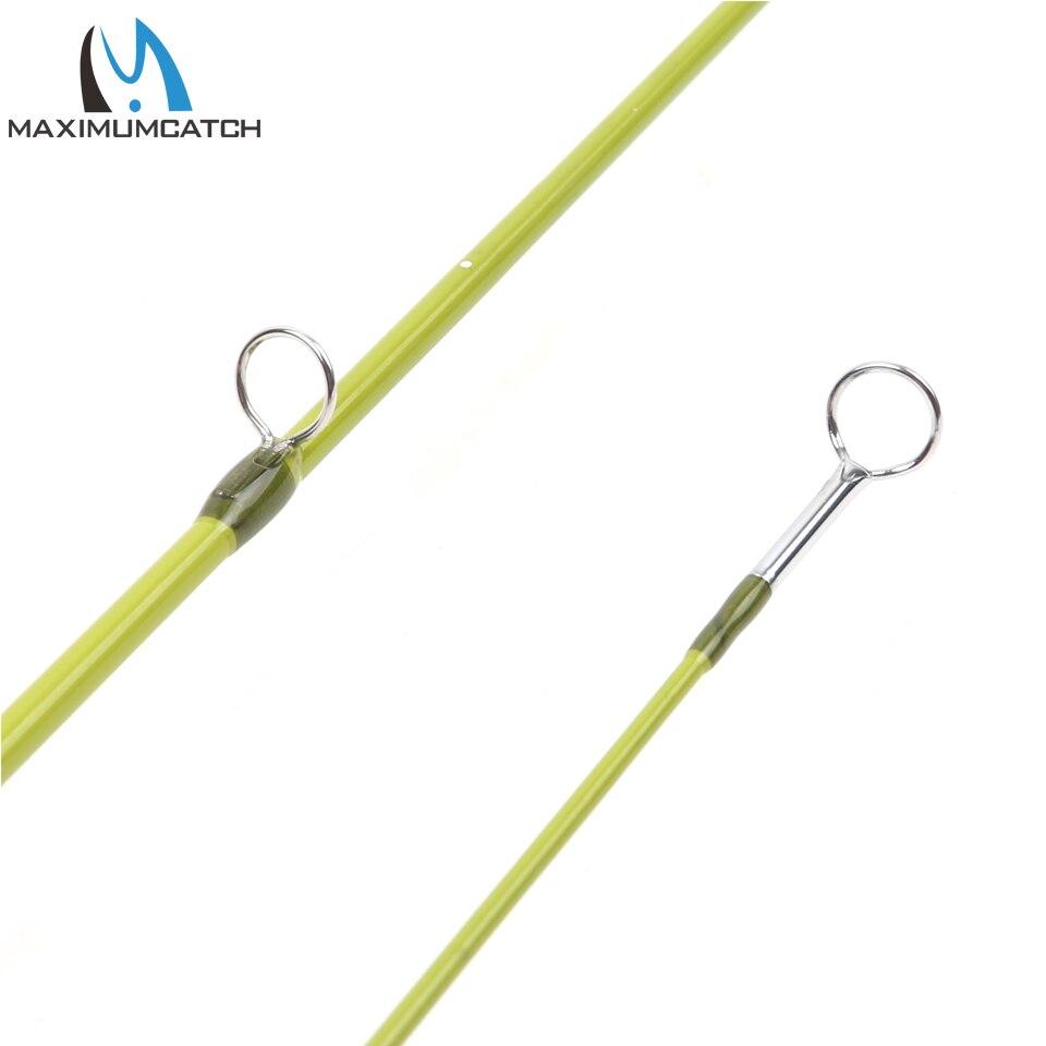 peças vara prática de pesca com linha
