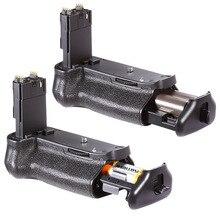 Neewer Вертикальная мульти-мощная сменная ручка батареи для Canon BG-E13 для Canon EOS 6D от Neewer