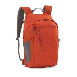 Image 3 - Bolsa de ombro lowepro para câmera, frete rápido, capa com hatchback, 22l aw 16l, antirroubo