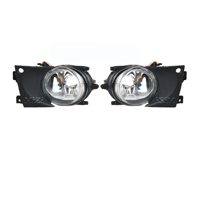 Worldwide delivery bmw e39 fog lights in Adapter Of NaBaRa