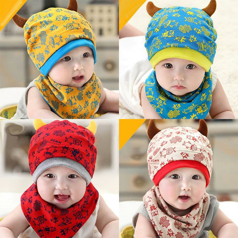 Ponyo Scarf Autumn Winter Lightweight Muffler Kids Neckchief Men And Women