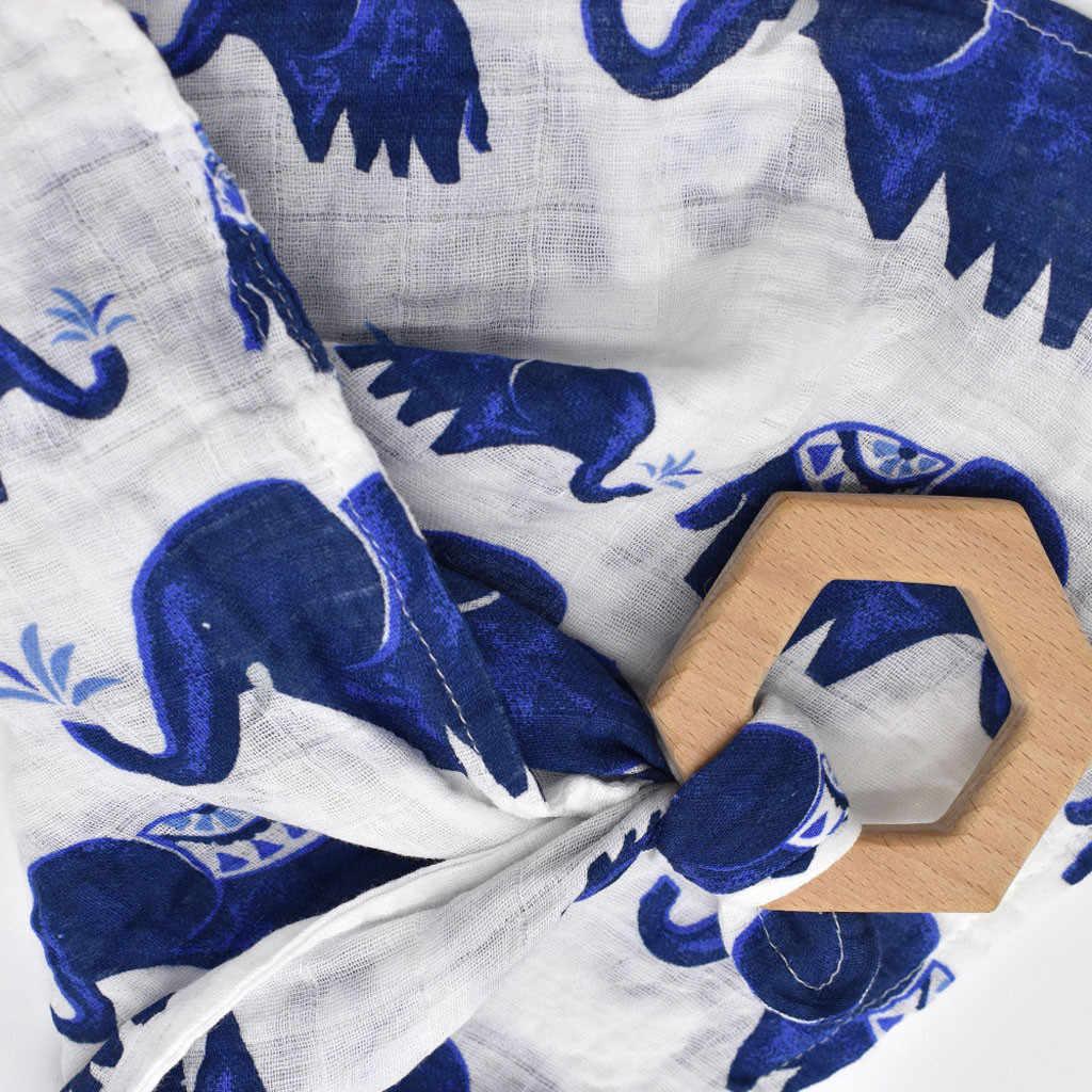Детские нагрудники из хлопка из водонепроницаемого материала для новорожденных, для маленьких мальчиков Детское Зубное водонепроницаемые детские нагрудники, треугольный хлопковый милого игрушка Слюнявчики нагрудники # G7