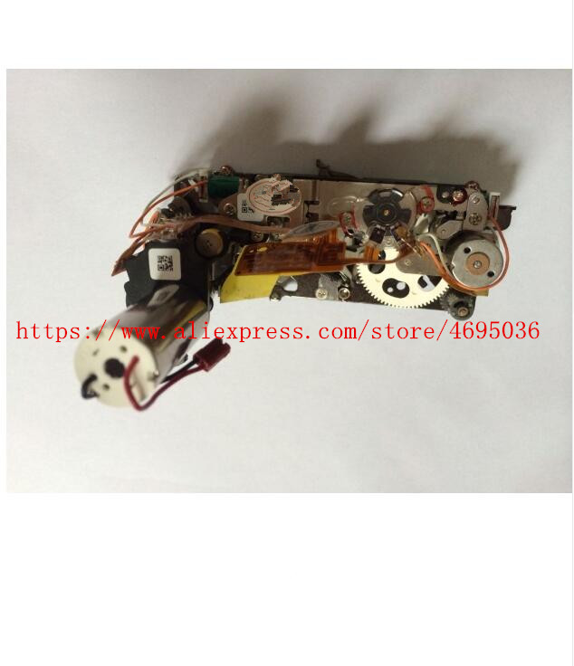 95%NEW Aperture Motor Control Unit Repair Part For Nikon D800 D800E Digital Camera Repair Part95%NEW Aperture Motor Control Unit Repair Part For Nikon D800 D800E Digital Camera Repair Part