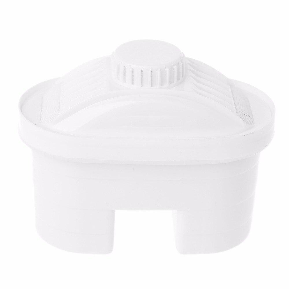 Free_on 1 шт. воды здоровый фильтр очиститель кувшин заправки замены картриджей бытовой