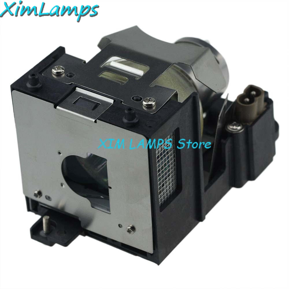 New arrival Replacement Projector lamp bulb AN-F310LP for SHARP PG-F320W/PG-F310X/PG-F315X/ ANF310LP
