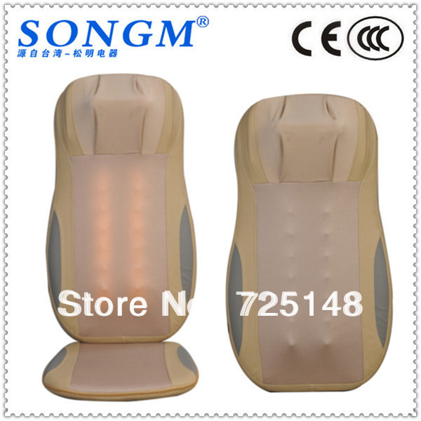 vibrating car seat cushions with heating massage cushion for car in massage relaxation from. Black Bedroom Furniture Sets. Home Design Ideas