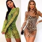 Sexy women fashion l...