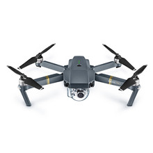 Preorder Mavic Pro DJI RC Quadcopter UAV drone FPV aircraft with Air 4K stabilized camera 3-Axis gimbal complimentary delivery