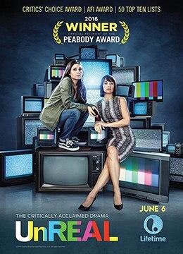 《镜花水月 第三季》2018年美国剧情电视剧在线观看