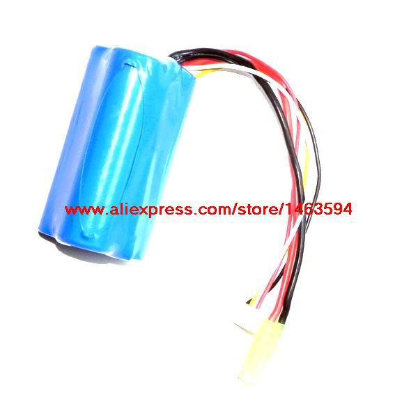 Wholesale Flame Strike FXD A68690 RC Helicopter Spare Parts Battery 11.1V 1500mAh