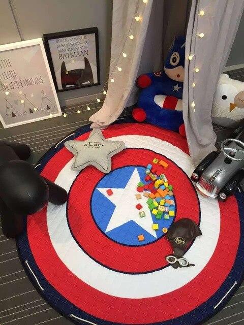Детские игрушки получать мешок игры площадку новорожденный фотографии реквизит противоскольжения коврик муслин пеленать фокс игры одеяло украшения Дома