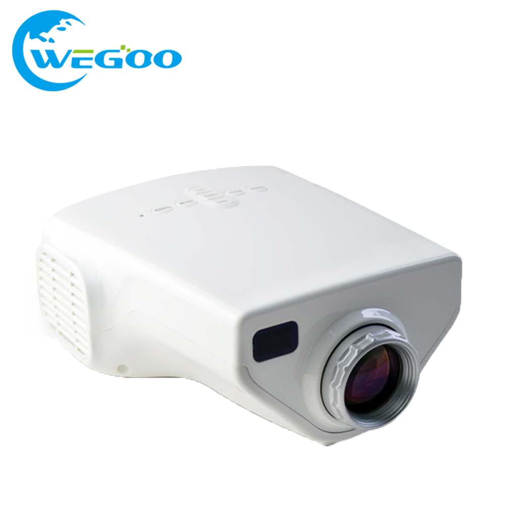 Cheapest Mini Portable E03 LED Projector Digital EJL E03 MINI Home Theater LED LCD Projector 350 Lumens USB VGA HDMI 1080P HDTV cheap china digital 1000lumens hdmi usb home theater best hd 1080p portable pico lcd led video mini projector beamer proyector