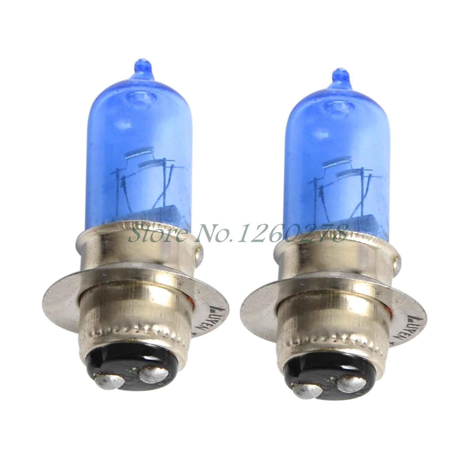 Yamaha Grizzly Headlight Bulb