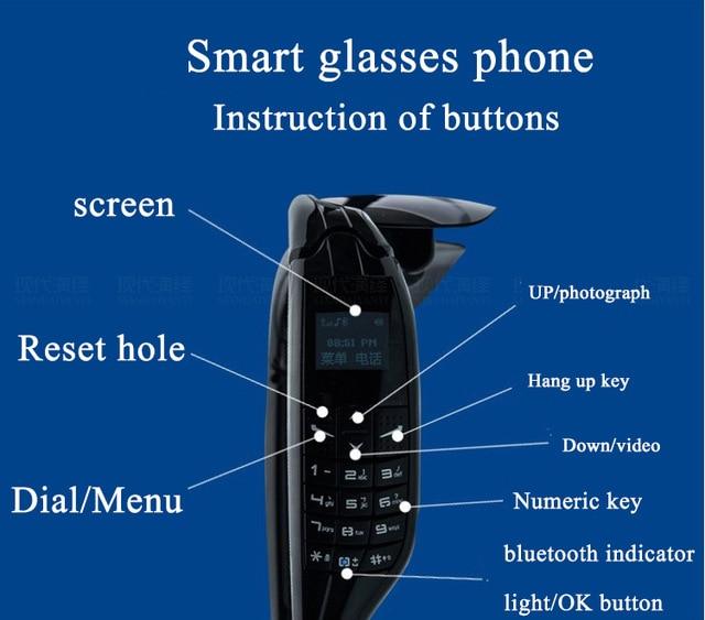 2017 новый Bluetooth тахографов фотографии видео слушать музыку умные очки с поддержкой Bluetooth, связь FM-функции телефона сим