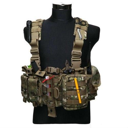 New Cosplay Modern Warfare2 Task Force 141 Ghost Coat battle