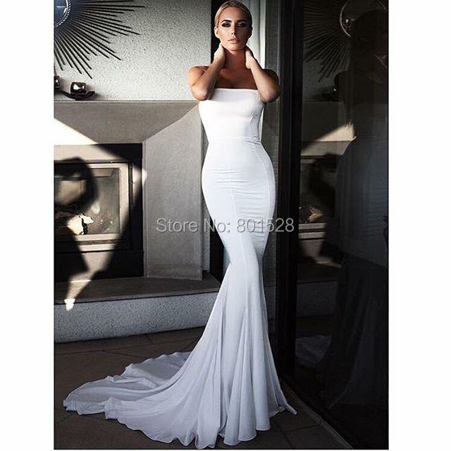 5f49a0885ed3 G615 2018 New Arrival Appliques Tank Prom Dresses Summer Formal Evening  Dress Long Party Gown vestido de noiva USD 157.17/piece