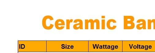 Ceramic-Band-Heater-Hyperlink_01