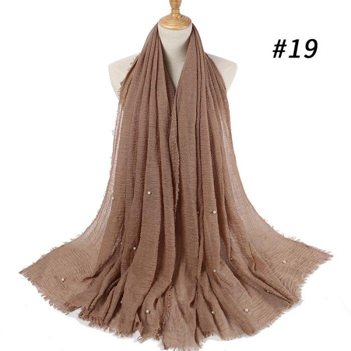 UK Fashion Womens Warm Big Scarf Stole Scarves Ladies Shawl Wraps #GF