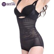 Meisou Brand NEW Women Sexy Post Natal Postpartum Recovery Shapewear Corset Girdle Slimming Shaper XS/S/M/L/XL/XXL Black/Apricot женская футболка brand new m xl ap782
