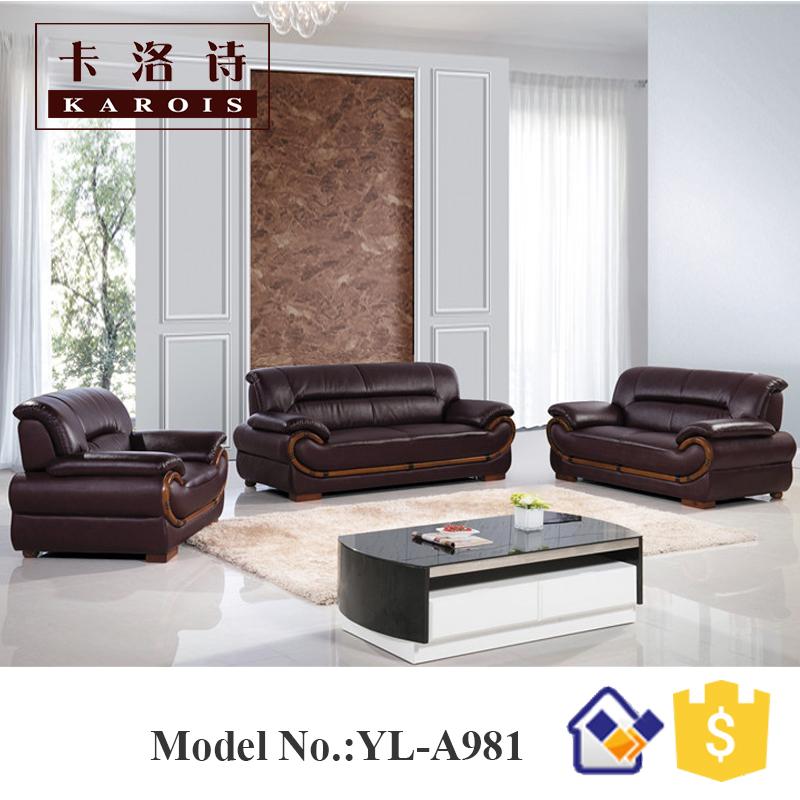 casa sof seccional moderno nuevo modelo de madera juegos