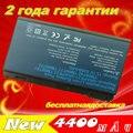 Аккумулятор для ноутбука acer GRAPE31 GRAPE32 GRPAE34 TM5720 TM7520 TM7720 TM00741 TM00751 Extensa 5220 5620Z 5620G 5630G 7620G