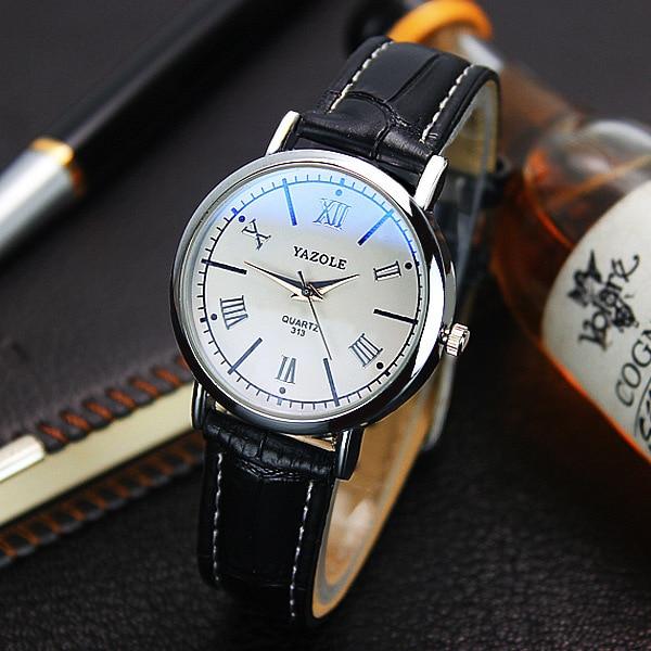 wrist watch brands - 600×600