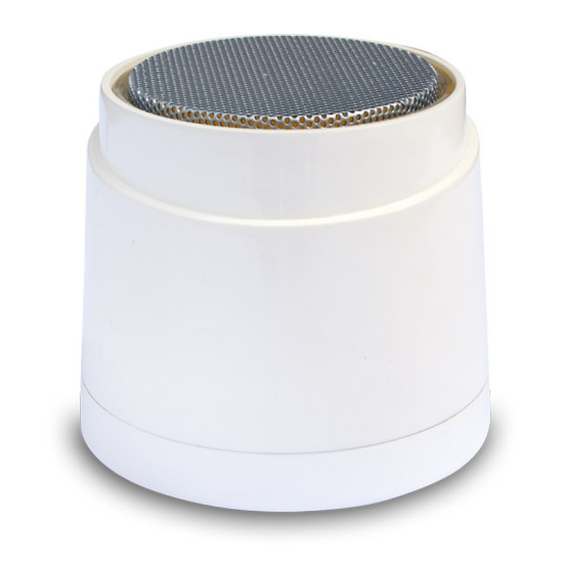 Accessory: Wireless Strobe Siren for 433Mhz  Smart Alarm System with Siren volum