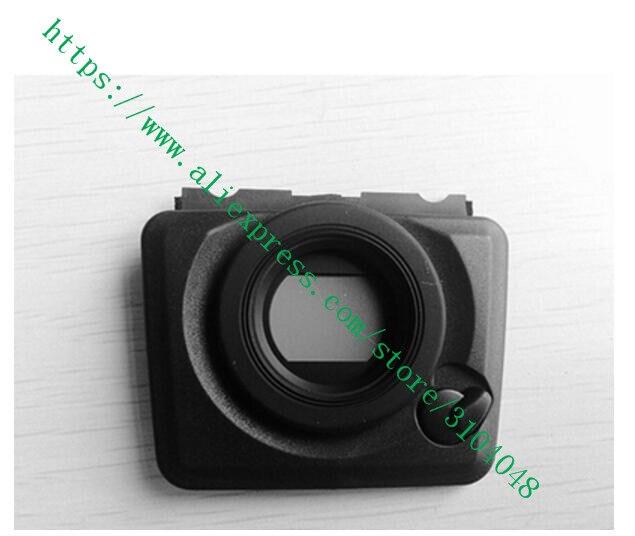95%NEW Rubber Viewfinder Eyecup For Nikon D800 / D800E Digital Camear Repair Part
