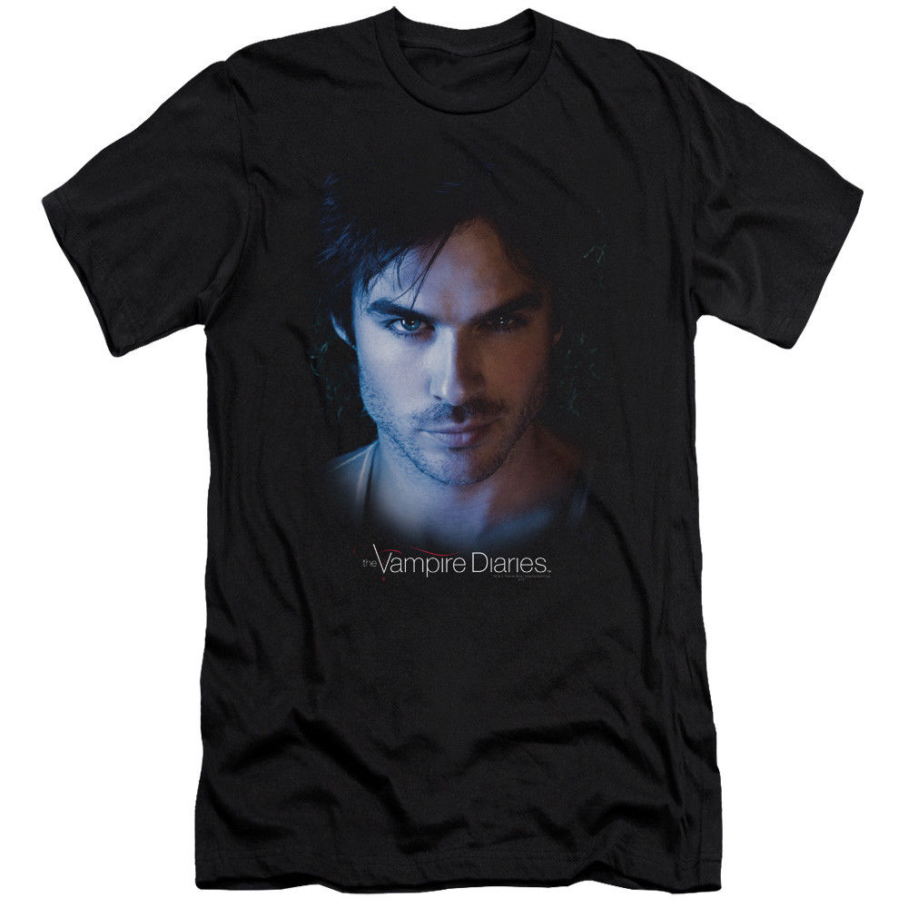 510de961a42e top 8 most popular vampire diaries shirts list and get free shipping ...