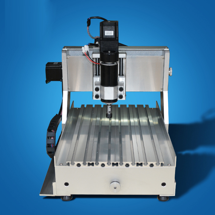 500W 3020 CNC ROUTER ENGRAVING MACHINE 3020 COVER PLATES 3 AXIS CONCESSIONAL SALE cnc 5axis a aixs rotary axis t chuck type for cnc router cnc milling machine best quality