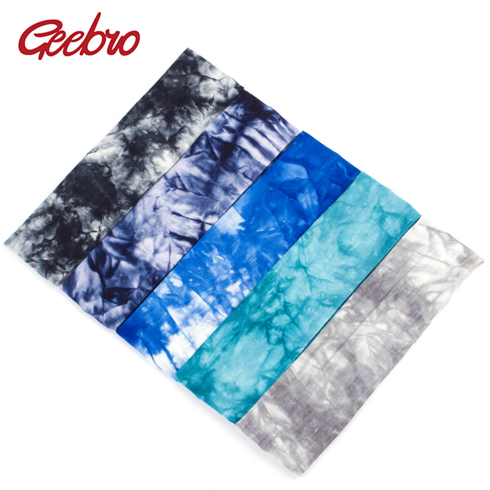 4 Pairs Gloves For Fabric Textile Perma As Effectively As A Fairy Does 40pcs Rubber Bands Diy 12 Color One Step Tie Kitactivated Dye Craft Arts Hand Design
