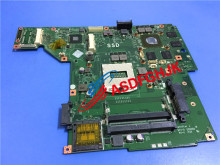Original stock for MSI GE60 laptop motherboard MS-16GC MS16GC1 VER:1.1 with gtx765m 100% Test OK
