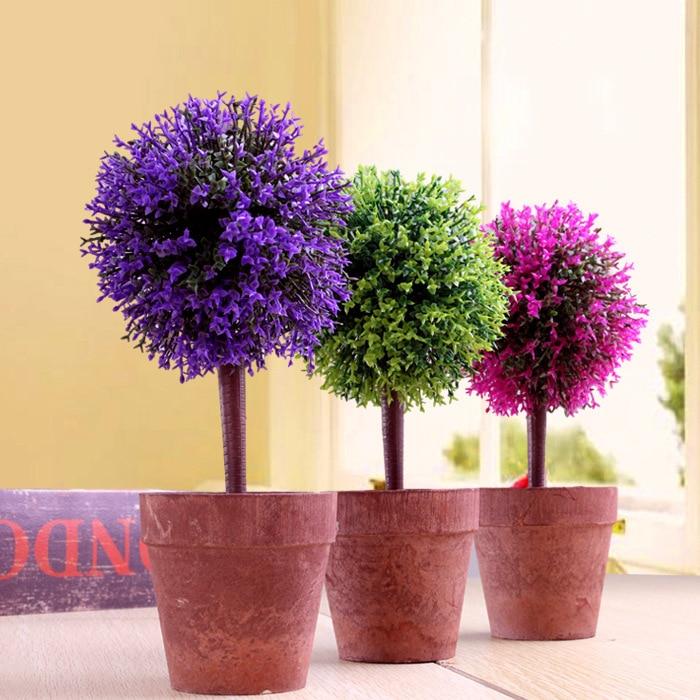 Adornos decorativos adornos decorativos patrn deco for Elementos decorativos para el hogar