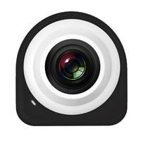 Водонепроницаемая мини HD 1080 P камера беспроводной пульт дистанционного управления видеокамера Wi Fi мини Спорт на открытом воздухе камера