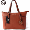 MICKY Brands Women Messenger Bags Tote High Quality Women Handbag Leather Large Capacity Women Bag