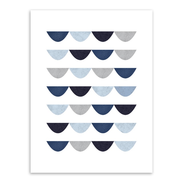 Modern-Abstract-Blue-Geometric-Shape-A4-Art-Print-Poster-Minimalist-Hipster-Wall-Art-Picture-Nordic-Home.jpg_640x640 (4)