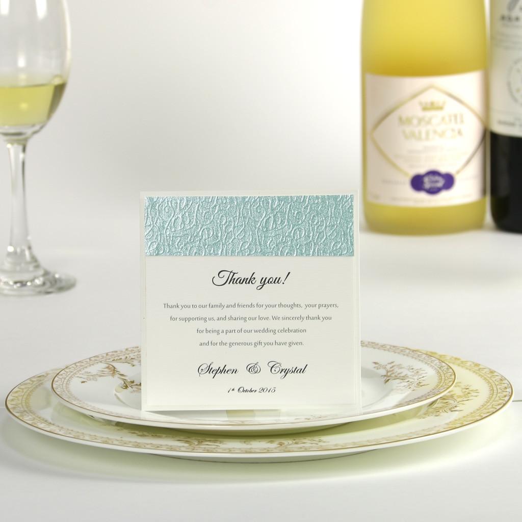 Cheap Tiffany Blue Wedding Invitations: Popular Tiffany Blue Wedding Invitations-Buy Cheap Tiffany